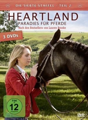 Heartland 1106x1500