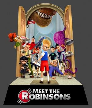 Meet the Robinsons 675x795