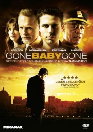 Gone Baby Gone 1529x2161