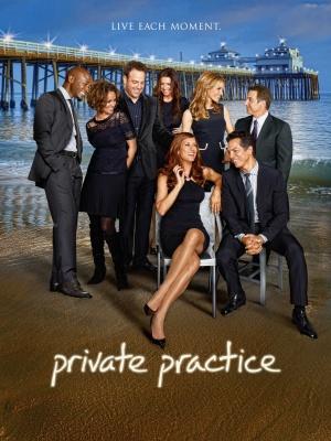 Private Practice 2363x3150