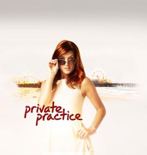 Private Practice 1905x2000