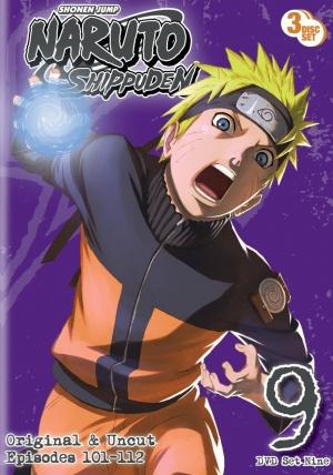 Naruto Shippuden 924x1318