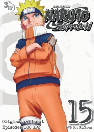 Naruto Shippuden 1507x2130