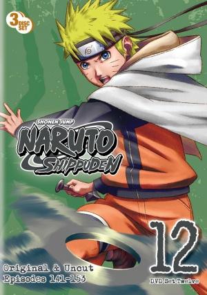 Naruto Shippuden 1495x2130