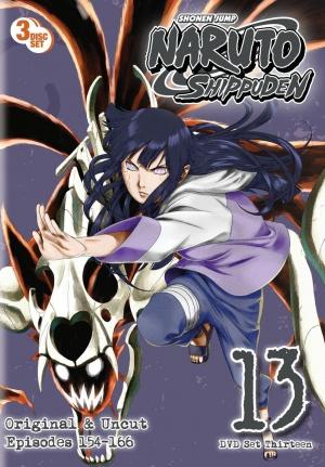 Naruto Shippuden 1485x2133