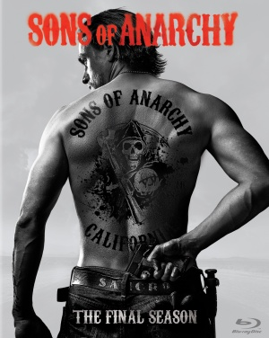 Sons of Anarchy 1597x2002