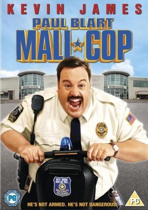 Paul Blart: Mall Cop 1382x1964