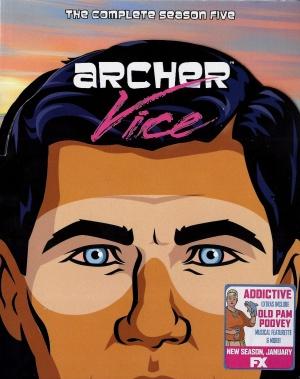 Archer 991x1253
