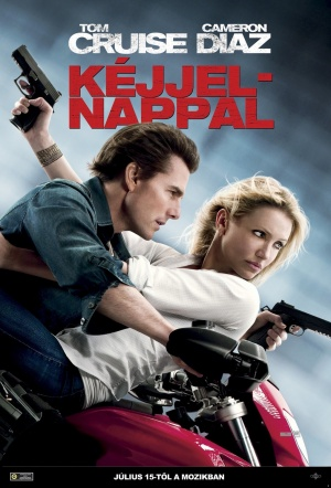 Knight and Day 1085x1600