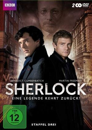 Sherlock 1071x1500