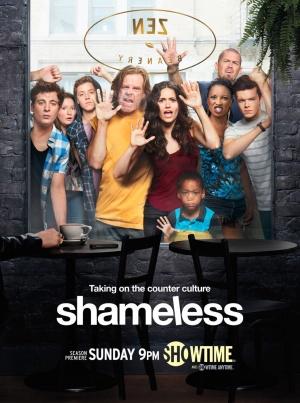 Shameless 1280x1719