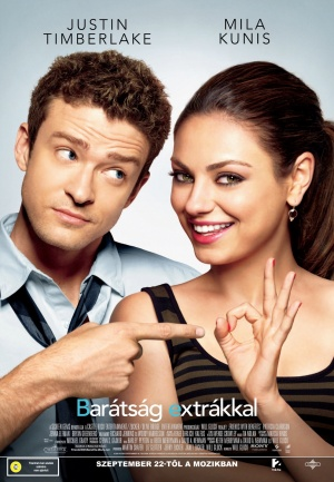Friends with Benefits 1109x1600