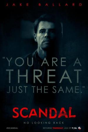 Scandal 576x864