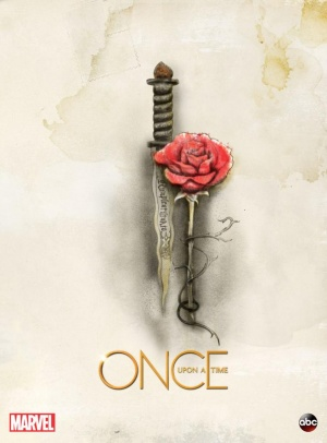 Once Upon a Time 757x1024