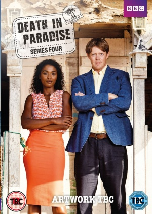 Death in Paradise 1069x1500
