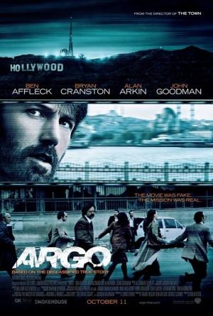 Argo 820x1215
