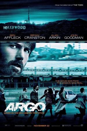 Argo 1000x1500