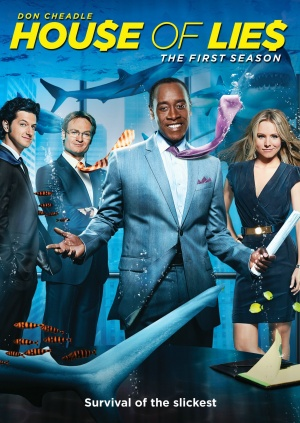 House of Lies 1815x2560