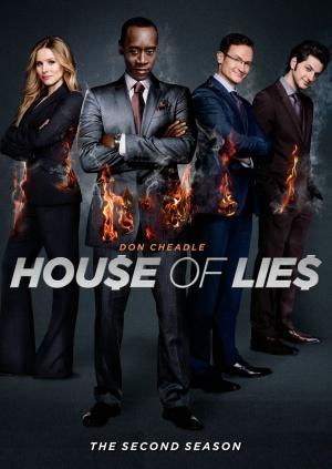 House of Lies 1814x2560