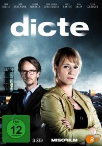 Dicte poster