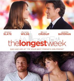 The Longest Week 1485x1626