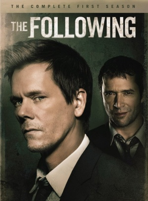 The Following 1013x1380