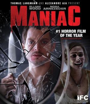 Maniac 1178x1362