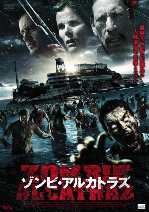 Rise of the Zombies 1017x1442