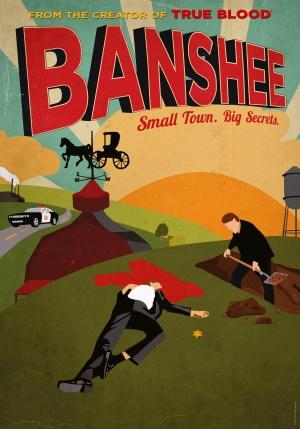 Banshee 3500x5000