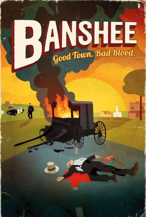 Banshee 3375x5000