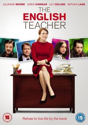 The English Teacher 1056x1500