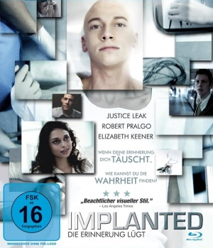 Implanted 911x1059
