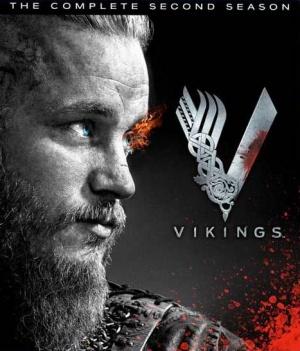Vikings 467x546