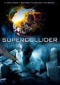 Supercollider poster