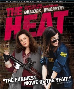 The Heat 995x1197