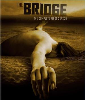 The Bridge 1496x1751