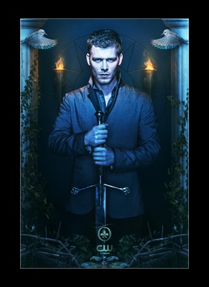 The Originals 3642x5000