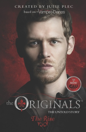 The Originals 2150x3300