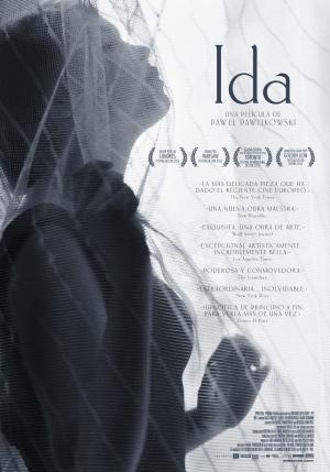Ida 1819x2599