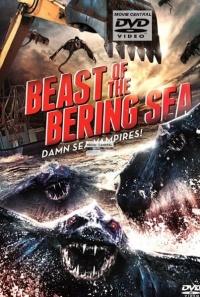 Bering Sea Beast poster