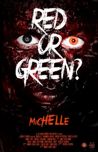 Michelle poster