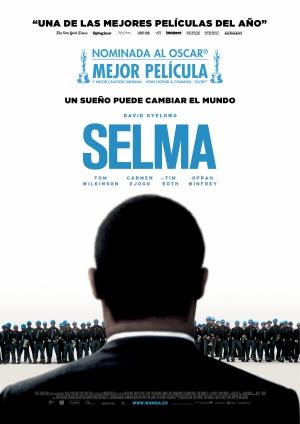 Selma 2481x3508