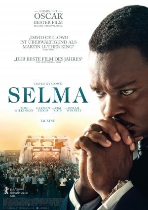 Selma 3536x5000
