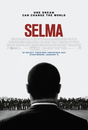 Selma 1500x2222
