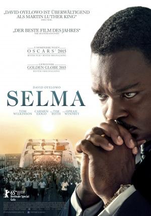 Selma 3506x5000