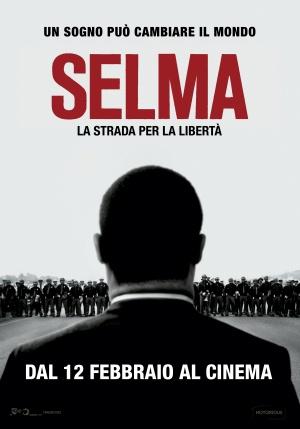 Selma 3307x4724