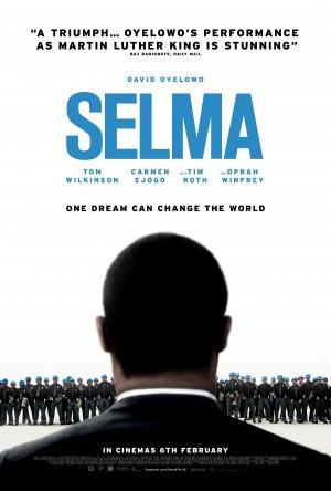 Selma 3376x5000