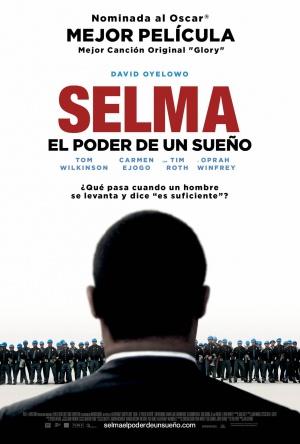 Selma 1215x1800