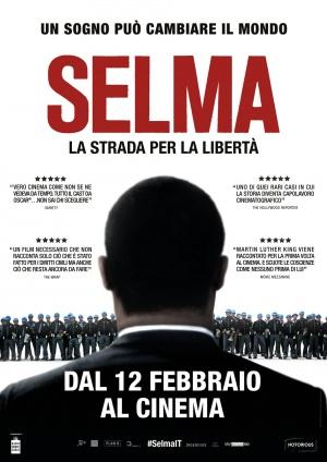 Selma 1000x1414