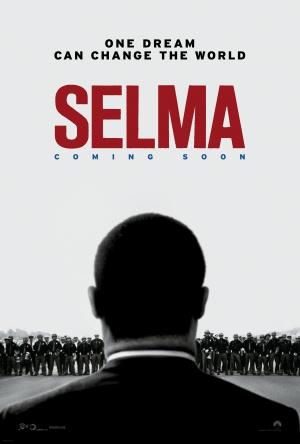 Selma 2430x3600